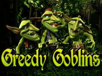 Greedy-Goblins
